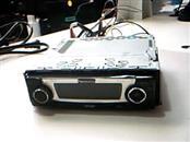 PANASONIC Car Audio CQ-C7203U